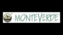 MONTEVERDE(モンテベルデ)