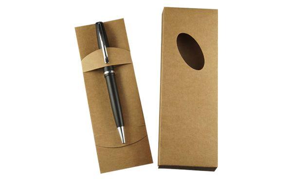 紙製ケース